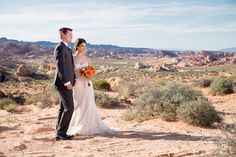 LUV all the colors @ #valleyoffirewedding #desertwedding #lasvegaswedding #vegasweddingphotographer #luvbugwedding