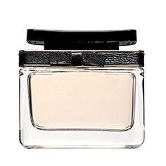 Marc Jacobs Fragrance - Sicilian Bergamot, Velvet Gardenia, Egyptian Jasmine, White Pepper, Honeysuckle, Blond Woods, Musk.