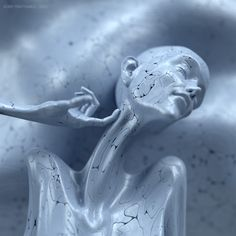 I don't know either | Adam Martinakis