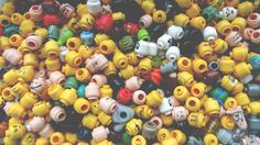 Deadline to enter is September 5th! Enter to Win 1,000 LEGO® Minifigure Pieces (200 Heads, 200 Torsos, 200 Legs, 400 Accessories)!