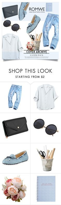 """""""Untitled #1276"""" by kriz-nambikatt ❤ liked on Polyvore featuring MICHAEL Michael Kors and ESSEY"""
