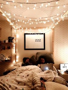#wunderschöne #schlafzimmer #renovierung #inspirieren #die #sie #zur #27 27 wunderschöne Schlafzimmer, die Sie zur Renovierung inspirierenYou can find Bedroom ideas for small rooms and more on our website.27 wunderschöne...