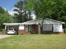 23 Best Rent To Own Homes Images Rent To Own Homes Alabama Real