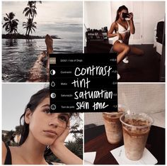 camera effects,photo filters,camera settings,photo editing Vsco Pictures, Editing Pictures, Photography Filters, Photography Editing, Vsco Photography Inspiration, Foto Filter, Vsco Effects, Photo Lovers, Best Vsco Filters