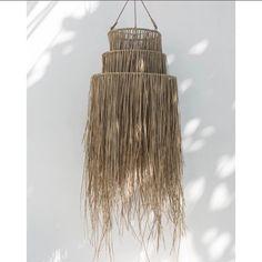 Bazar Bizar (@bazarbizarantwerp) • Instagram photos and videos Rattan, Basket Lighting, Palmiers, Boho Stil, Outdoor Entertaining, Decoration, Light Up, Boho Fashion, Chandelier
