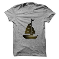 [Best t shirt names] Simple sailboat  Teeshirt of year  Simple sailboat  Tshirt Guys Lady Hodie  SHARE and Get Discount Today Order now before we SELL OUT  Camping a columnist shirts fathers day tee dad of year simple