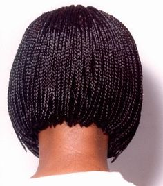 Braids & hair styles ideals on Pinterest Crochet Braids, Yarn Twist ...