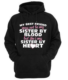 Bestfriend Shirts T-Shirts Best Friend Matching Shirts, Best Friend T Shirts, Bff Shirts, Best Friend Outfits, Cute Shirts, My Best Friend, Best Friends, Best Friend Clothes, Friends Forever