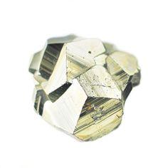 Peintures hyper-réalistes de gemmes et minéraux - Carly Waito