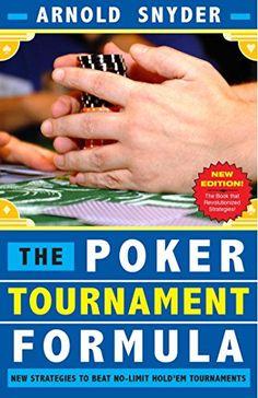 buy in poker tournament