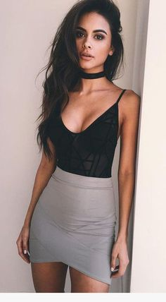 Classy Club Dresses