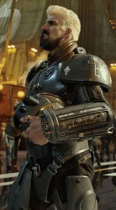 New photos on this wiki - Pacific Rim Wiki