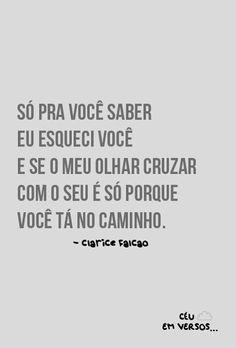 Clarice Falcão