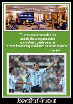 http://CesarParizia.com/