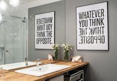 Heeft de badkamer van je huurhuis een upgrade nodig?