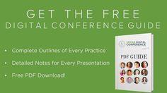 Spring Digital Conference: Yoga for Health | Yoga International https://yogainternational.com/ecourse/spring-digital-conference-yoga-for-health