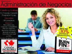 Promociones del #BuenFin   Incredible Canada en Monterrey, Nuevo León