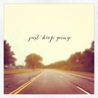 Mixscape - Just Keep Going (Pop) par Mixscape sur SoundCloud