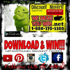 Download and Win!