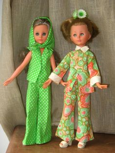 Poupées mannequins Italocremona - Corinne http://poupees-je-vous-aime.skynetblogs.be/poupees-mannequins-italocremona-corinne-jenny-nancy/