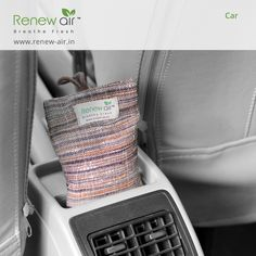 RenewAir Purifier Bag covers areas up to 50 square feet. Excellent for small spaces such as cars, closets, bathrooms, small office cabin, pet areas children area laundry rooms. Portable Air Purifier, Pet Safe, Small Office, Eco Friendly, Laundry Rooms, Square Feet, Closets, Small Spaces, Bathrooms