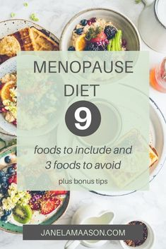 9 Foods to include and 3 foods to avoid to relieve perimenopause symptoms Menopause Diet, Menopause Symptoms, Vitamins For Menopause, Menopause Relief, Foods To Avoid, Foods To Eat, Low Estrogen Symptoms, Hormone Imbalance, Me Time