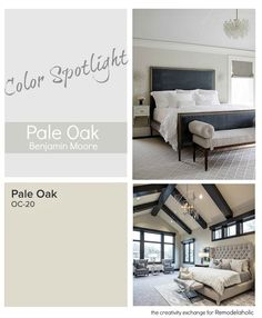 4 Calm Clever Tips: Living Room Paintings Joanna Gaines interior painting ideas textured walls.Interior Painting Colors Benjamin Moore interior painting living room home. Griege Paint Colors, Room Paint Colors, Paint Colors For Home, House Colors, Interior Paint Colors For Living Room, Living Room Paint, Room Interior, Interior Painting, Gray Interior