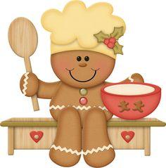 jengibre   FUENTE.  http://www.silvitablanco.com.ar/navidad/ginger/ginger.htm