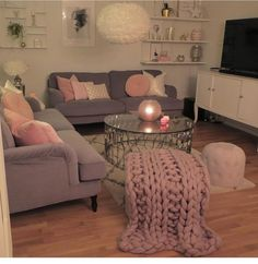 Wohnzimmer Livingroom The Truth About MTD Snow Blowers Ask anyone who lives in areas that receive sn Living Room Decor Cozy, Home Living Room, Interior Design Living Room, Living Room Designs, First Apartment Decorating, Apartment Furniture, Apartment Ideas, Home Decor Inspiration, Decor Ideas