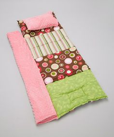 Nap Mat Pattern On Pinterest Nap Mat Covers Preschool