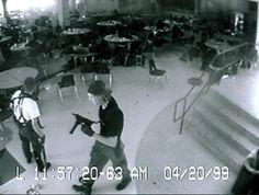 Columbine_Shooting_Security_Camera.jpg (Lee Liebeskind)