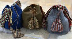 Idées cadeaux : le sac tissé Guanabana Briefcase, Bucket Bag, Handbags, Boutique, Wallet, Blog, Style, Fashion, Clothing