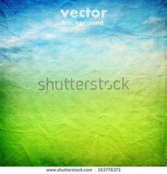Vintage Background Texture Stock Photos, Vintage Background Texture Stock Photography, Vintage Background Texture Stock Images : Shutterstock.com