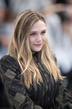 This HD wallpaper is about Actresses, Elizabeth Olsen, Original wallpaper dimensions is file size is Elizabeth Chase Olsen, Elizabeth Olsen Scarlet Witch, Beautiful Celebrities, Beautiful Actresses, Olsen Sister, Marvel Women, Actrices Hollywood, Elisabeth, Teresa Palmer