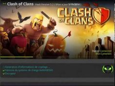 Clash of Clans Triche Clash Of Clans, Videos, Movies, Movie Posters, D Day, Film Poster, Clash On Clans, Films, Popcorn Posters