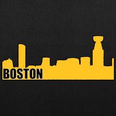 You're my home Boston Strong, Boston Sports, Home Team, Boston Bruins, Champs, Chevrolet Logo, Hockey, Sporty, Ice