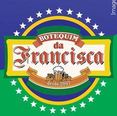 Carta de cervejas com aproximadamente 200 rótulos e 10 chopps. Os segredos do Botequim da Francisca não param por ai, nossa casa possui o pastel mais famoso da cidade, segredo e carro chefe da casa Sorocabana.
