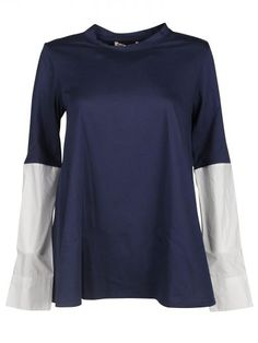Limited New Cheap Reliable TOPWEAR - Sweatshirts Tomas Maier ssgaO