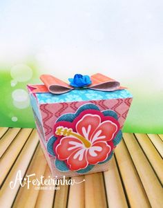 caixa sushi moana