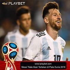 Gambar Olahraga Terbaik Olahraga Piala Dunia Dan Sepak Bola