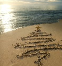 Find beach christmas stock images in HD and millions of other royalty-free stock photos, illustrations and vectors in the Shutterstock collection. Thousands of new, high-quality pictures added every day. Beach Christmas Pictures, Beach Christmas Trees, Tropical Christmas, Coastal Christmas, Christmas Photo Cards, Christmas In July, Beach Pictures, Xmas Cards, Christmas Photos