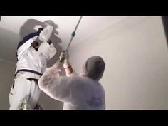 Exzellent lackiert - super tapeziert! - Arno Plaggenmeier GmbH - Maler Bremen