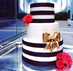 Cake Conservatory