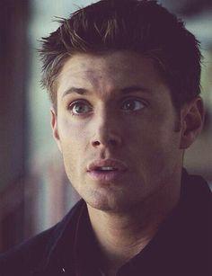 Dean Winchester <3 #Dean_Winchester #Supernatural