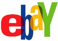 24 Best Ebay India Discount Coupon Code images in 2016
