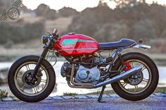 154 best ducati motorcycles images custom motorcycles ducati rh pinterest com