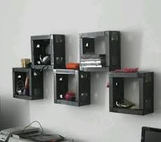 recycling vhs tapes - Buscar con Google