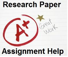 Homework help with Humanities?