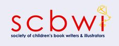 SCBWI - Society of Children's Book Writers & Illustrators. A great resource.