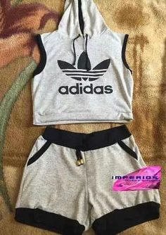 Summer 2019 – Outfits For Summer – Summer Outfits 2019 Cute Lazy Outfits, Swag Outfits For Girls, Cute Swag Outfits, Sporty Outfits, Teenager Outfits, Nike Outfits, Teen Fashion Outfits, Retro Outfits, Trendy Outfits